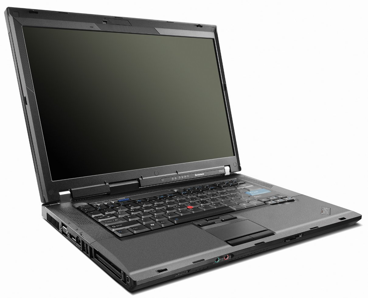 LENOVO THINKPAD R500 BROADCOM BLUETOOTH DRIVERS FOR WINDOWS XP