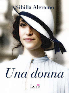 http://www.amazon.it/Una-donna-Sibilla-Aleramo-ebook/dp/B0183R8B8Y