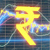 The Indian Rupee Opened Flat At 68.69 Per Dollar On Friday