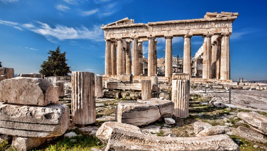 antica-grecia