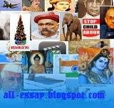 'Jharkhand High Court' (88 Words)