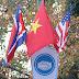 Thắng lợi ngoại giao của Việt Nam đầu năm 2019!