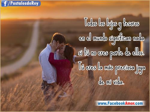 77 Imágenes Con Frases De Amor Románticas Para Mi Novio O: Frases De Para Dedicar A Tu Enamorado