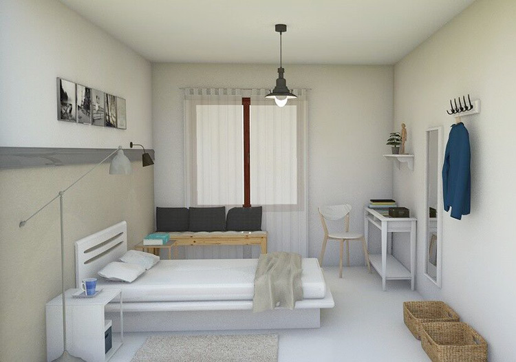 proyecto-online-decoracion-interiorismo-airbnb-dormitorio