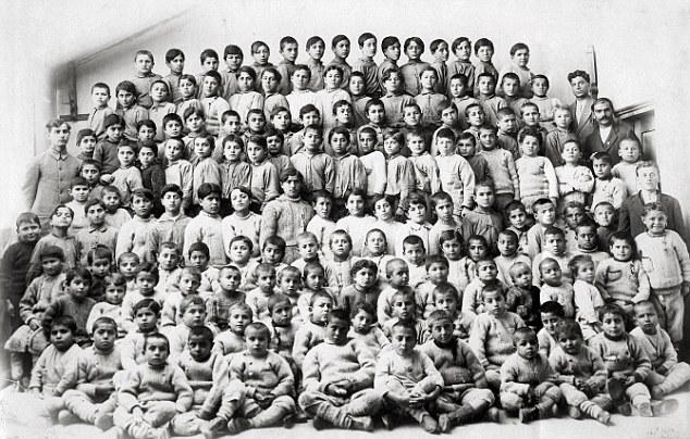 Αποτέλεσμα εικόνας για Μαλκίδης παιδοκτονία