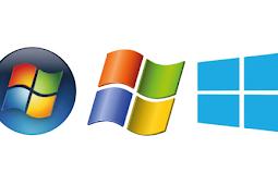 Rekomendasi VPN Premium Terbaik & Tercepat Untuk Windows PC