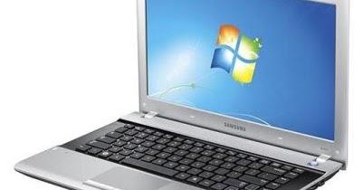 Driver teclado samsung rv411 » mifurmitarr. Cf.
