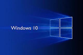 Aplikasi Windows 10 Bawaan yang Paling Banyak Makan Data