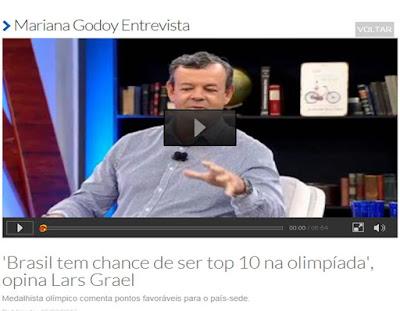 http://www.redetv.uol.com.br/jornalismo/marianagodoyentrevista/videos/ultimos-programas/brasil-tem-chance-de-ser-top-10-na-olimpiada-opina-lars-grael