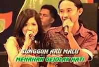 terkesima-karaoke-no-vocal