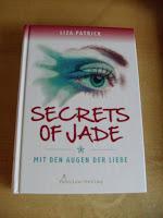 http://steffis-und-heikes-lesezauber.blogspot.de/2015/10/rezension-secrets-of-jade-mit-den-augen.html