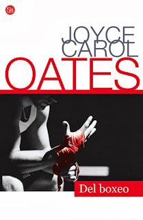Del boxeo Joyce Carol Oates