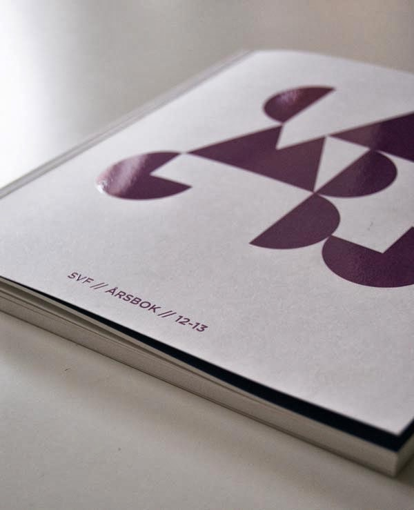 Amazing Creative Yearbook Cover Ideas - 50 Examples ...