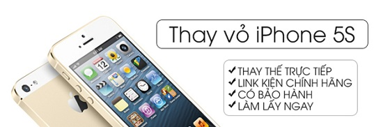 thay-vo-iphone-5s-tai-thanh-hung