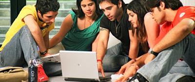 Management Education India