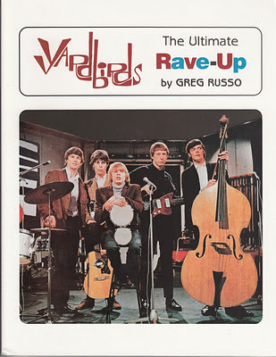 Yardbirds_The_Ultimate_Rave_Up,book,greg_russo,eric_clapton,jeff_beck,jimmy_page,keith_relf,psychedelic-rocknroll,front