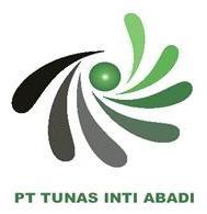 Logo PT Tunas Inti Abadi