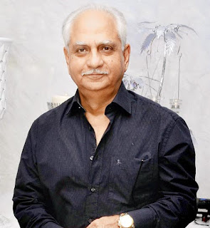 ramesh-sippy-enters-education-sector-with-film-school