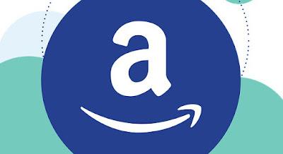 ¡Ofertas Amazon! Excelentes descuentos 11 artículos electrónicos