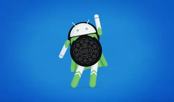 8 Fitur Android Oreo Paling Banyak Memberi Fitur Menguntungkan