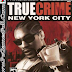 True Crime New York City Game