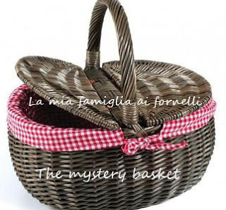 http://unafamigliaaifornelli.blogspot.it/2016/04/the-mystery-basket.html