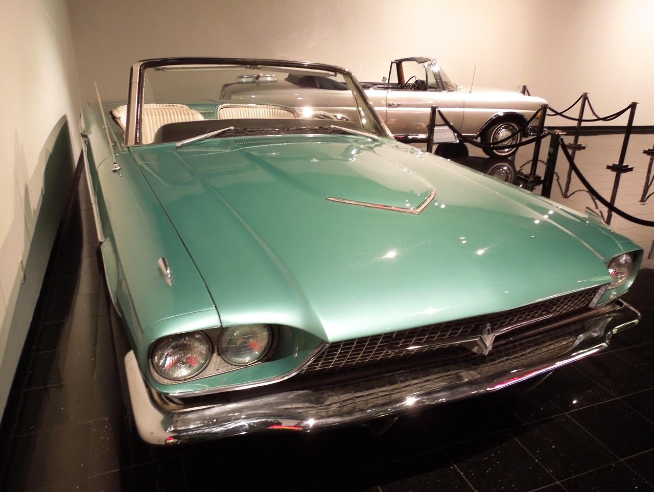Bird Automotive Used Cars