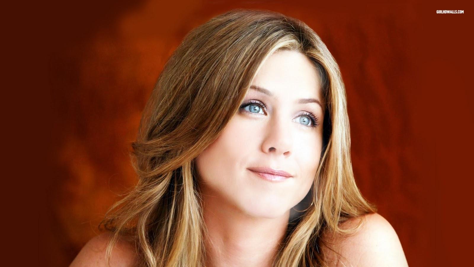 Actress Jennifer Aniston Hot Hd Images  Hot Celebrity-8391