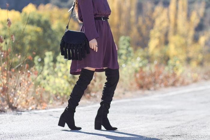 blog adicta a los zapatos mujer
