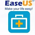 EaseUS Data Recovery Wizard Technician 11.0.0 Portable + Pro [Latest]