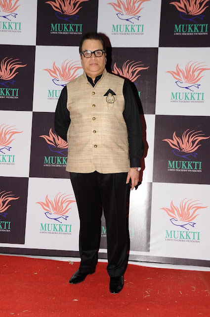 12. Ramesh Torani