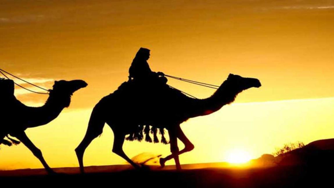 umar-al-khattab