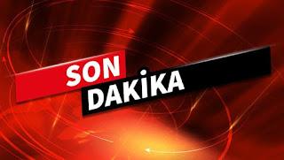 Flaş: Öztürk Yılmaz CHP'den ihraç edildi