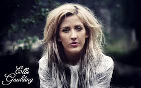 Download Love Like You Do Ellie Goulding Mp3 Kumpulan Chord Gitar