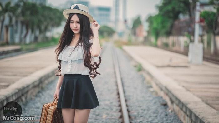 Image Girl-xinh-Viet-Nam-by-Hoang-Vu-Lam-MrCong.com-429 in post Những cô nàng Việt trẻ trung, gợi cảm qua ống kính máy ảnh Hoang Vu Lam (450 ảnh)