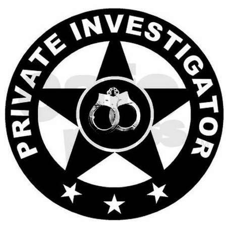 private investigator la