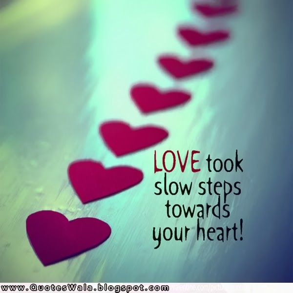 Love Quotes For Her Download: Cute Love Quotes For Her From The Heart