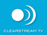 ClearStream Antenna Roku Channel