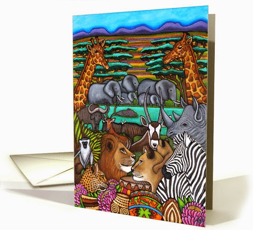 http://www.greetingcarduniverse.com/collections/animals-pets/jungle-zoo-animals/greeting-card-1289268?aid=131794&f=1