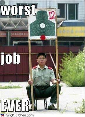 lustige Bilder schlimme Jobs zum lachen