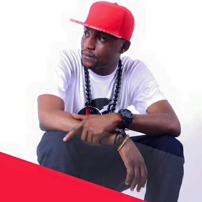 Darassa - Chama La Uswazi