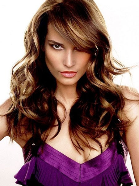 Tips To Get Best Long Hairstyles for Women