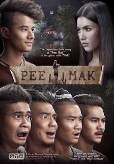 Download Film Pee Mak 2013
