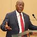 Rais Magufuli Amfuta Kazi Balozi Hassan Kibelloh