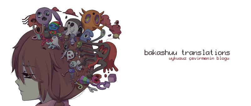 bakashuu-banner.png