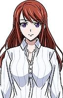 Fujihashi Ryou