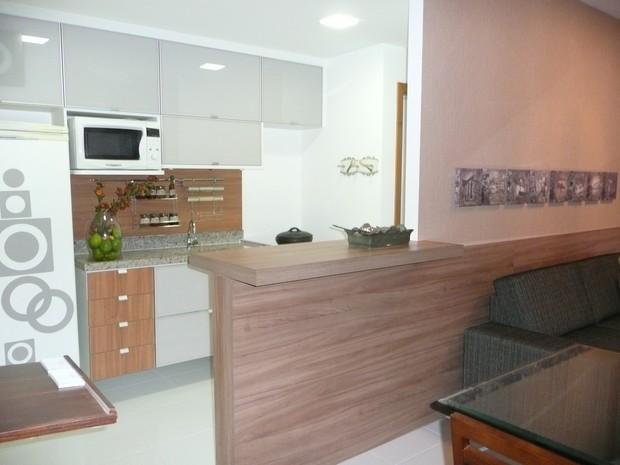 Imobiliaria anderson martins arquiteta ensina a for Modelos de apartamentos pequenos