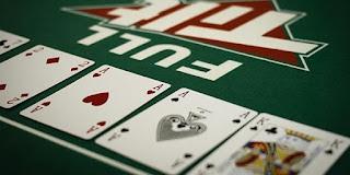 situs poker online, website judi online, situs judi online terbaik