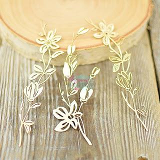 http://miszmaszpapierowy.com.pl/pl/p/Komplet-galazek-z-kwiatuszkami/376