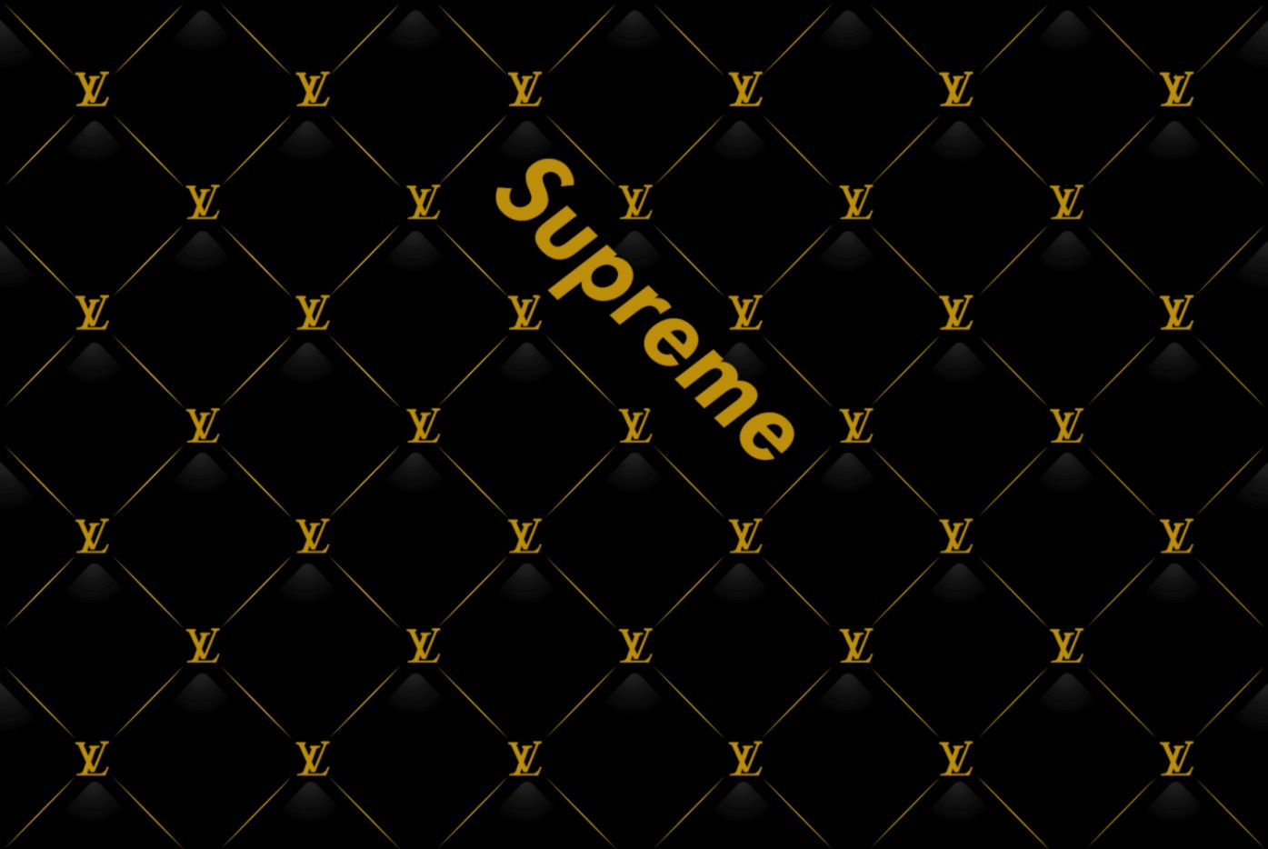 Louis Vuitton Wallpaper Iphone Wallpapers Corner